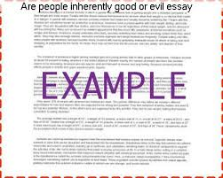 content of research paper bibliography generator
