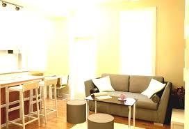 apartment decor ideas. Interior Decorating Ideas For Apartments Small Cheap Apartment Decor Pinterest Wall Mantel Cake Living Room Flat C