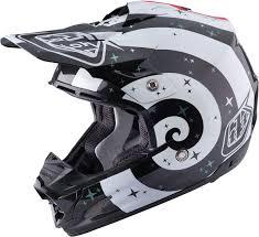 Troy Lee Designs Seven Gear Troy Lee Designs Eg 5550 Troy Lee Designs Seven Se3 Realm