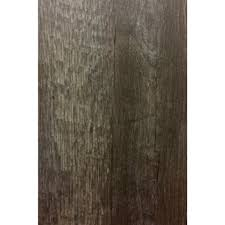 aqua lok waterproof flooring french oak vinyl plank 7 mm 7x48 vinyl plank