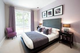 black bedroom furniture wall color.  Black What Colors Go Well With Dark Brown Wenge Furniture U2013 35 Ideas  Decor10  Blog In Black Bedroom Wall Color