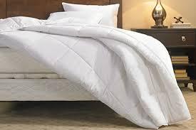 duvet comforter 1 2