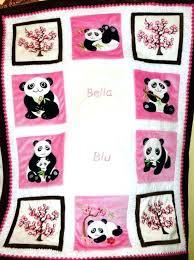 cherry blossom crib bedding set cherry blossom baby bedding cherry blossom baby bedding for your sweet
