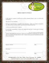 Photography Waiver And Release Form Template Beautiful Model Release ...