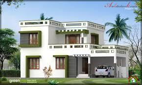3d floor plan home design house plans kerala home design new home unique new homes styles