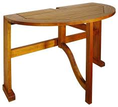 half round desk furniture terrace mates in half round drop leaf gate leg table contemporary reception half round desk furniture