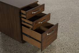 File Cabinet Lobink File Cabinet Living Spaces