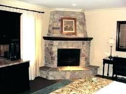 fireplace stone ideas corner fireplace ideas in stone stacked stone fireplace ideas stone fireplace design ideas with tv above