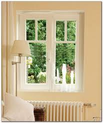 Schalldämmung Fenster Altbau Hause Gestaltung Ideen