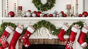 mantel decorating ideas diy projects craft ideas how to s for