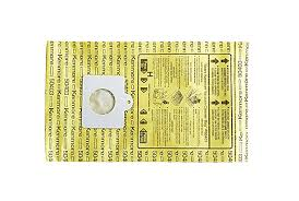 kenmore vacuum bags 50403. kenmore 50403 micro-lined vacuum bags. genuine product for canisters package of 10 bags: amazon.ca: home \u0026 kitchen bags