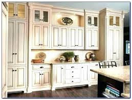 cabinet hardware placement cabinet knob placement kitchen cabinet knobs and handles for kitchen cabinet hardware placement