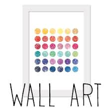 wall art 43  on wall art prints nz with wall prints and posters little rocket design illustration