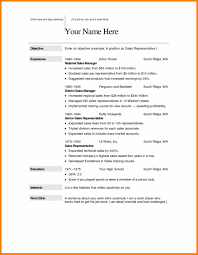 resume templates uk 15 cv template uk download waa mood