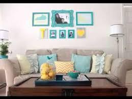 Apartment Decor Diy Cool Design
