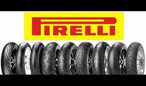 Pirelli Motorcycle Tires Davao by LYRmotorparts | Facebook