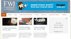 the ultimate guide to lance writing jobs for beginners lance writing jobs home page