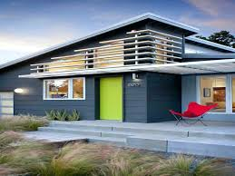 what color to paint my house exterior ideas paint my house exterior with cool color paint