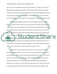 Analytical Response Essay Analytical Response Essay Example Topics And Well Written