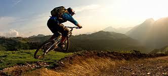 """Képtalálat a következőre: """"mountain bike"""""""