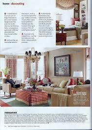 better home and garden magazine. Just Like The Article - Better Homes And Gardens Magazine July 2012 Home Garden Z