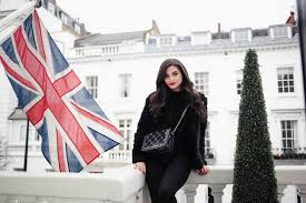 Hotel Melita My Stay At The Melita Hotel London I Merna Mariella Fashion