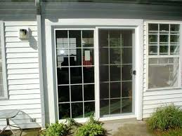 anderson sliding doors with built in blinds large size of opening patio doors sliding glass doors anderson sliding doors with built in blinds