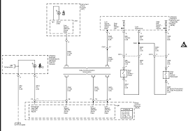 2006 chevy cobalt wiring diagram stylesync me 2007 chevy cobalt stereo wiring diagram at 2007 Chevy Cobalt Wiring Harness Stereo