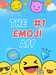 26 Emoji Art Copy And Paste Iphone Graphic Templates