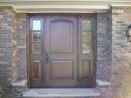 jeld wen front doorsJeld Wen Exterior Doors The Beauty Of Jeld Wen Fiberglass Entry