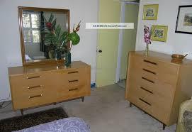 Mid Century Bedroom Furniture Mid Century Bedroom Set Best Bedroom Furniture Sets Ideas