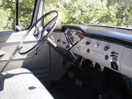 56 Chevy Truck Interior - carreviewsandreleasedate.com ...