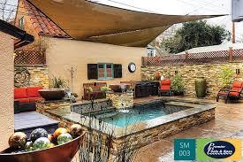 Small Pools Spools Premier Pools Spas