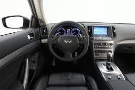 infiniti q50 coupe 2011. 2011 infiniti g37 coupe interior photo q50