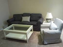 Ikea Living Room Furniture Sets Stylish Elegant 22 Ikea Affordable Living Room Furniture For Ikea