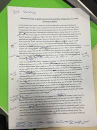 titanic essay erin boddy titanic essay 1
