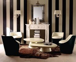 Camel Microfiber Sofa Ideas Living Room Modern With High CeilingsLiving Room Conversation Area