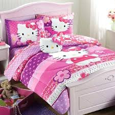 hello kitty bedroom furniture. Hello Kitty Bedroom Furniture Set For Your Dresser F