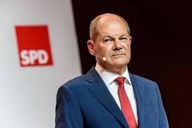 Rule of law and human rights in russia with a focus on xenophobia and homophobia the eu continues to be committed to further. Olaf Scholz Steckbrief Bilder Und News Web De
