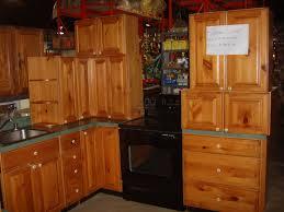 Kitchen Cabinets Second Hand Gorgeous Kitchen Cabinets Sale On Kitchen Cabinets For Sale In