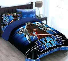 star wars bedding full size twin theme sheets lego city
