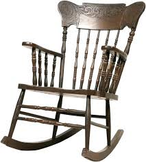 antique wooden rocking chairs finding the value of a rocking chair antique wooden chairs for antique wooden rocking chairs