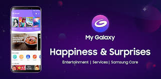 Play Galaxy On Apps – My Google