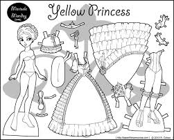Small Picture 272 best Paperdolls images on Pinterest Paper Paper dolls and