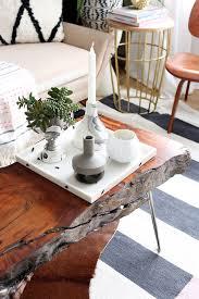 15 Beautiful Cheap DIY Coffee Table Ideas-homesthetics (9)