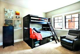 college bedroom decor for men. Best Room Ideas For Guys Cool Extraordinary College Decor Bedroom Men R