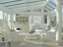 Shabby Chic Bedroom Paint Colors Shabby Chic Wall Paint Colors Popular Colors House Design Ideas