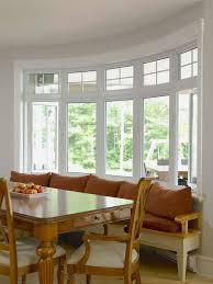 Window Replacement Costs What To KnowBow Window Cost