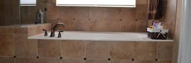 Bathroom Remodel Dallas Tx Cool Decoration
