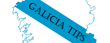 Galicia Climate Chart Weather And Climate Galicia Galicia Tips All About Galicia
